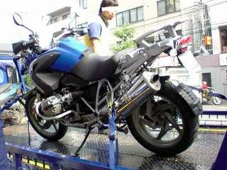 DSC00784s.jpg
