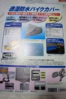 DSC02905s.jpg