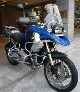 P1030054s.JPG