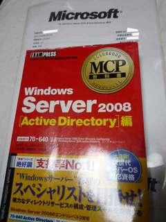 P1050033s.jpg