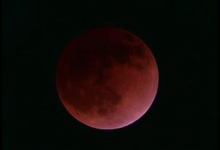 皆既月食20111210-1.jpg
