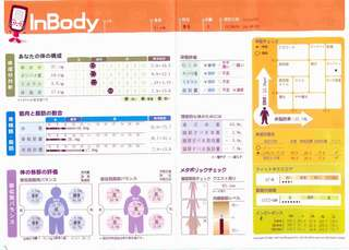 InBody2011年06月01日23時58分28秒-2.jpg